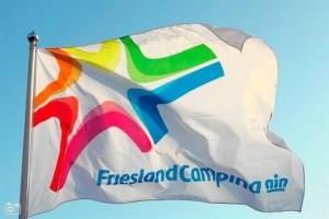 FC vlag