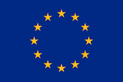 Flag_of_Europe_wiki__19