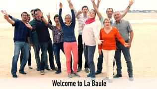 La_Baule