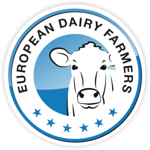 Logo_EDF_-_COLOR_Standard (1)