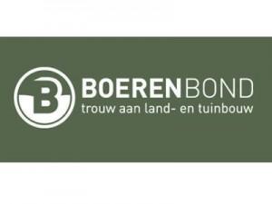 logo Boerenbond (B)